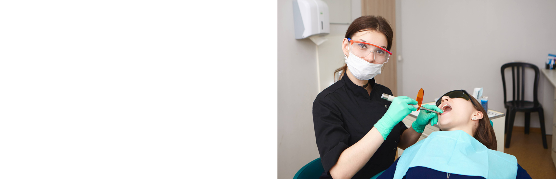 prescription safety goggles