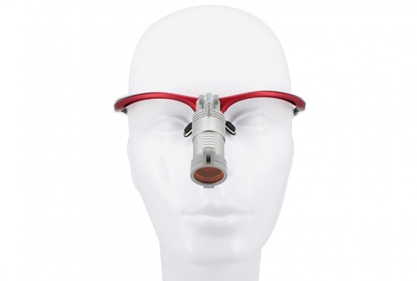 Surgical Headlight  EverBright LED