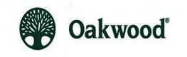 Oakwood