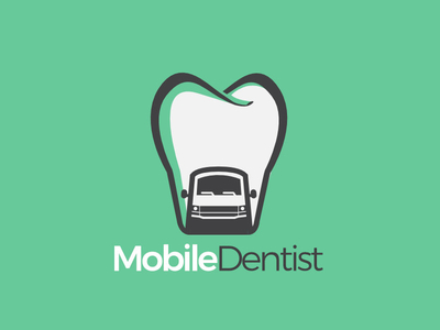 Mobile Dentist