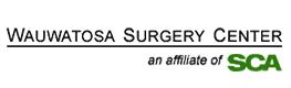 Wauwatosa Surgery Center