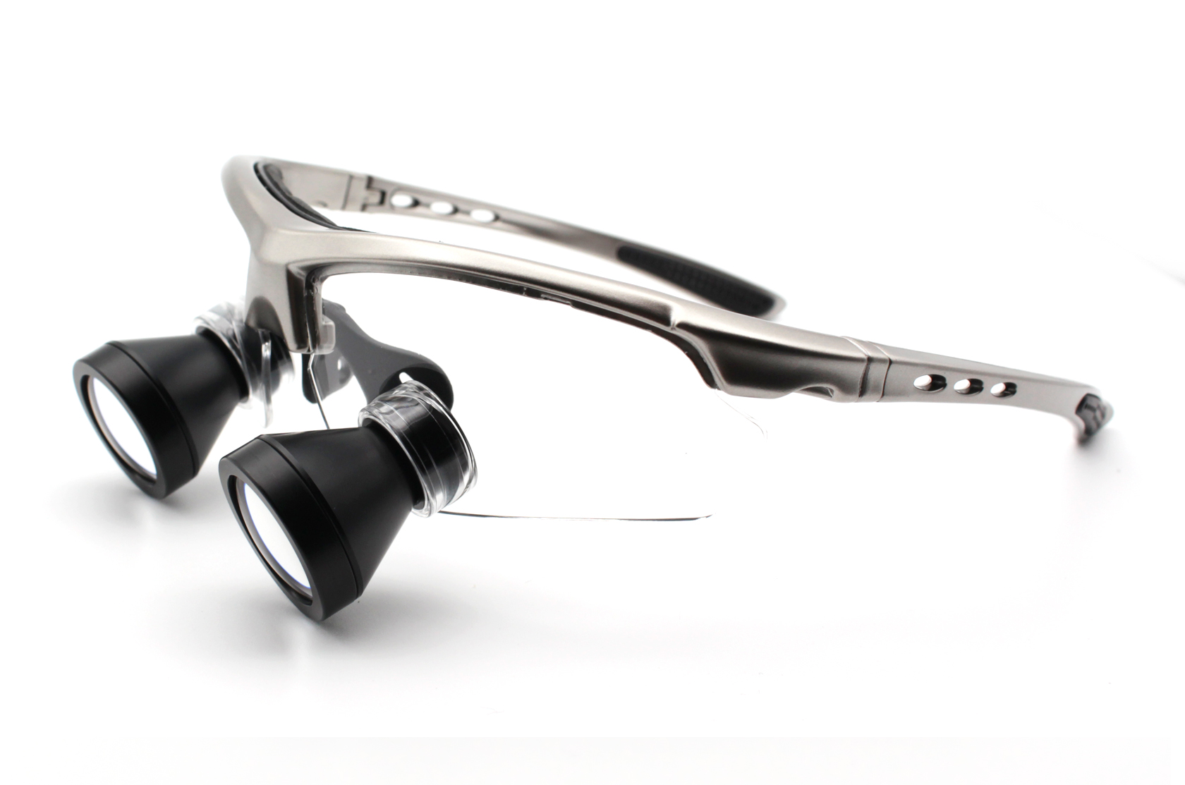 Surgical Loupe