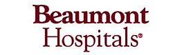 Beamount Hospital