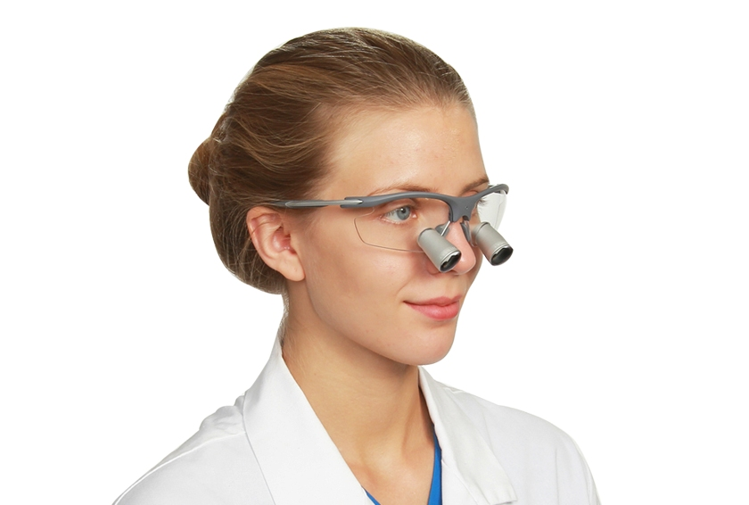 best dental loupes for sale