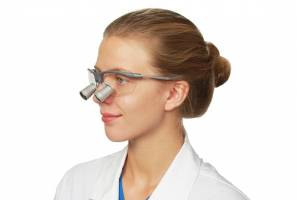 Checklist To Consider While Purchasing Dental Loupes