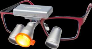How Has Dental Headlights Replaced Overhead Lights?