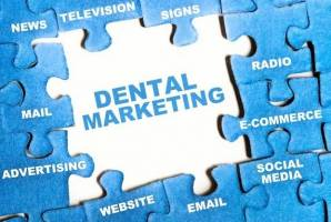 20 Fantastic Dental Marketing Ideas You Should Try Before The Year Ends