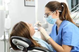 Top 3 questions dental hygienists ask before buying Schultz loupes