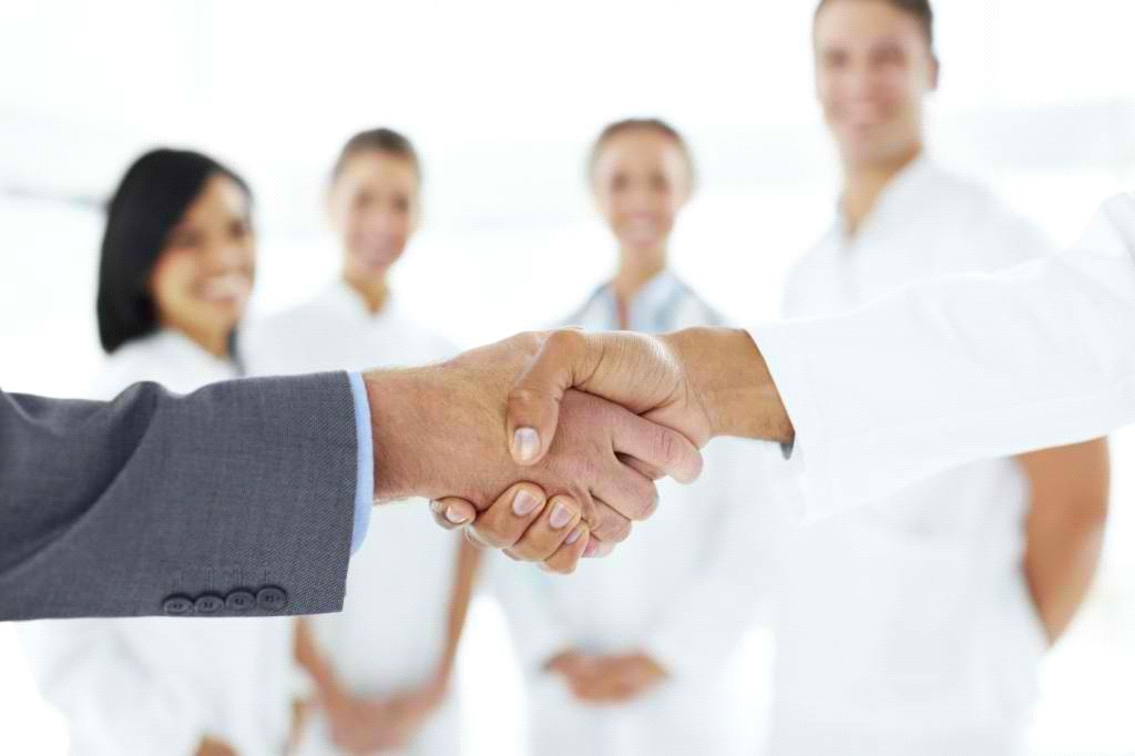 Important Things Dentists Should Consider When Buying A Dental Practice