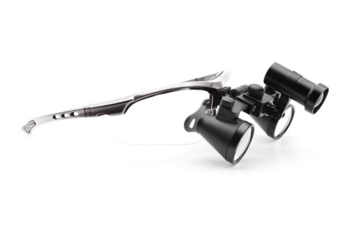 When You Need To Buy A New Pair Of Schultz Optical Loupes Part 1 -