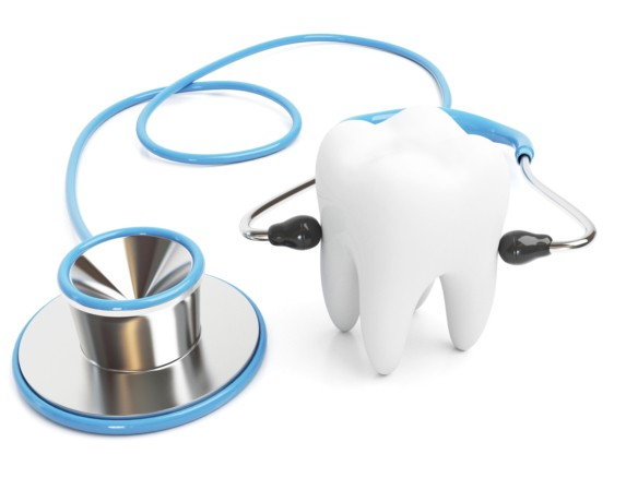 What Dentists Say About Oral Health?