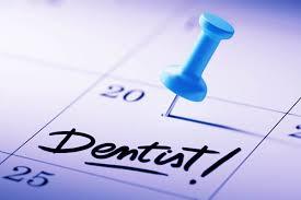 Dental Task