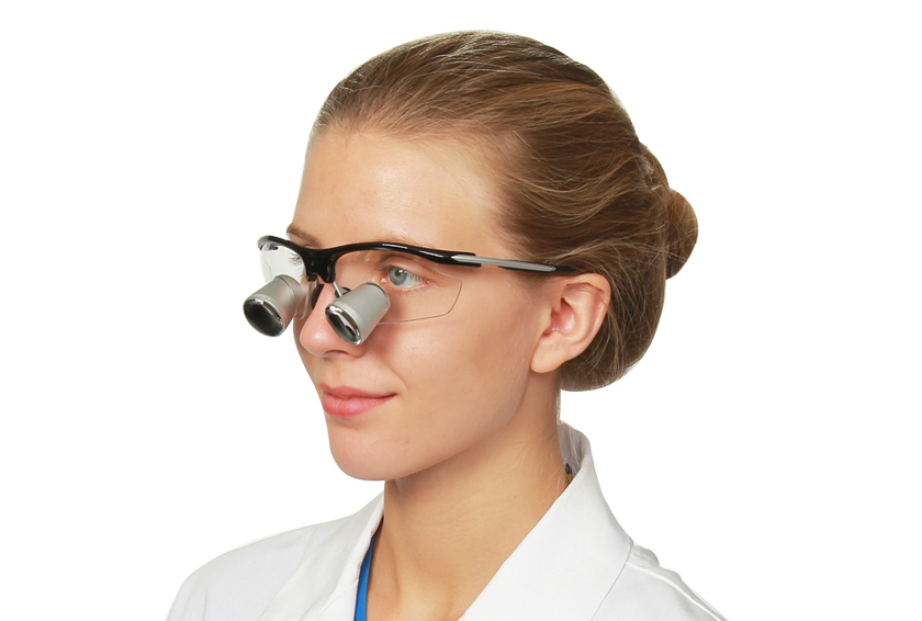 dental loupes for sale