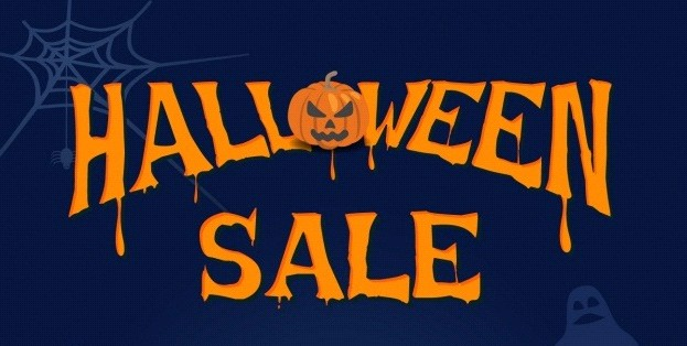Schultz Opticals - Offers 10% Off Halloween Sales For All Our Dental Loupes And Headlights