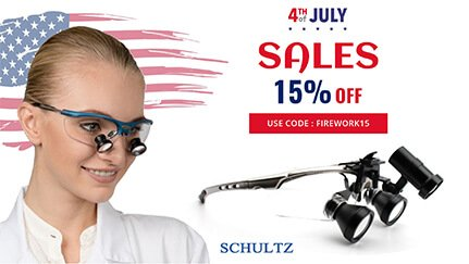 4th July Sales