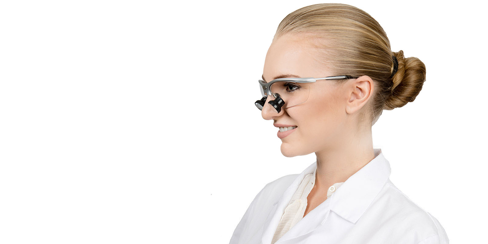 Best dental loupes and surgical loupes online is your dream loupes