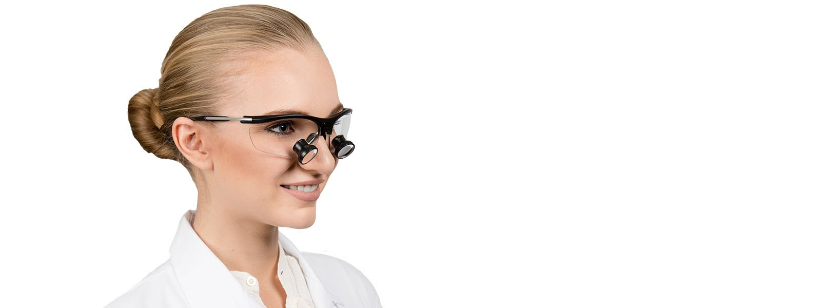 About Schultz Optical dental loupes surgical loupes and headlight