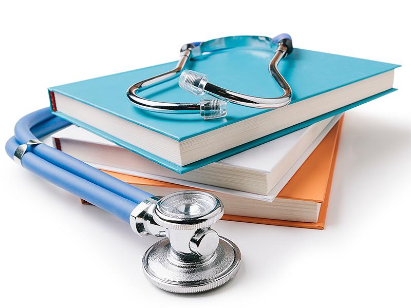 Medical Study