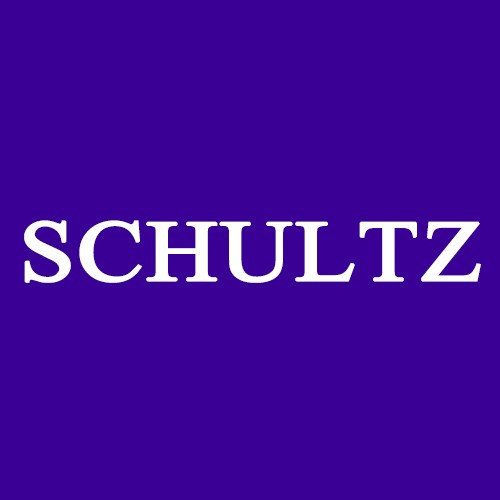 Schultz LoupeDirect