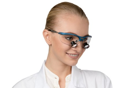 Surgical Optical Loupes