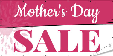 Mother's Day Sale| Get 15% off for every purchase you make this Mother's Day