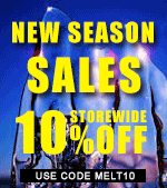 New Season Sales