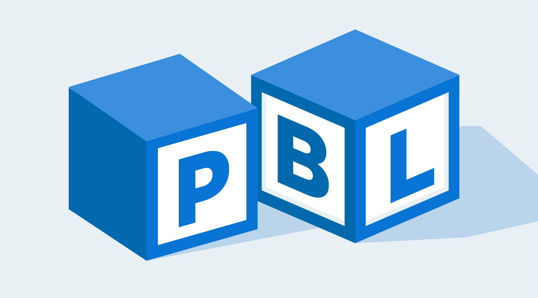 Benefits Of Problem-Based Learning Curriculum Or PBL