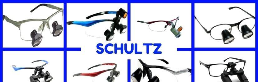Schultz Optics