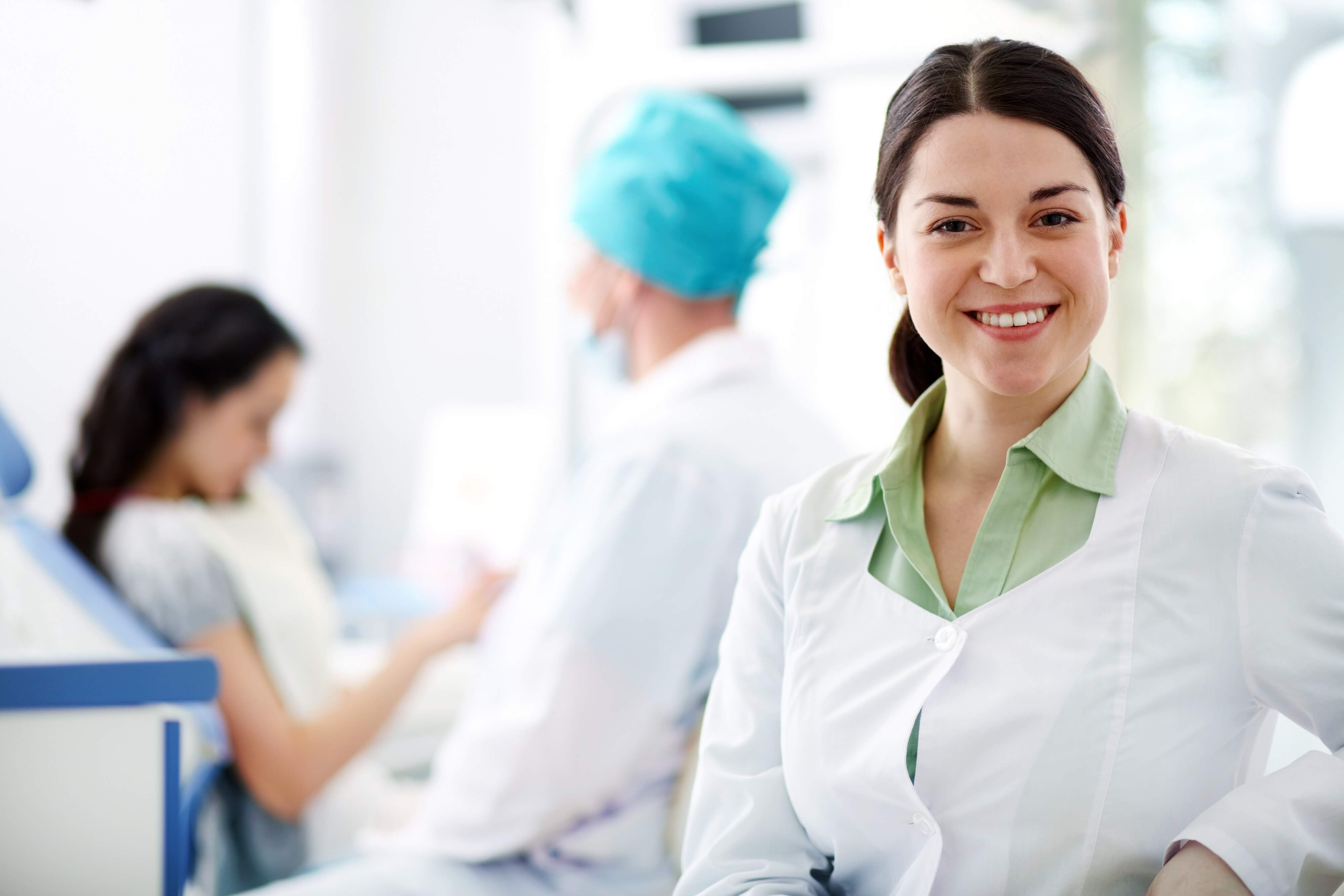 Top 5 Tips on Making Your Dental Practice Successful