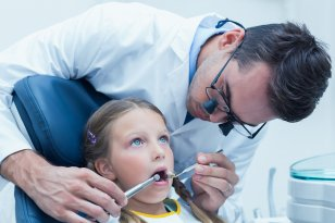 Schultz Dentistry| Different types of patients you may meet in your dental practice