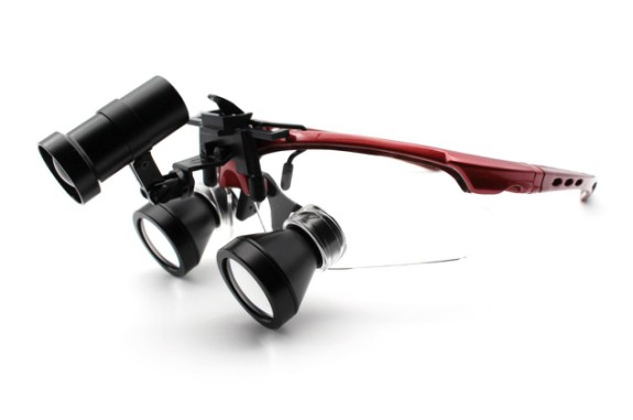 Latest Persistence Market Research Report For Surgical Loupes, Headlights, And Camera Market