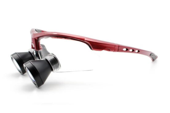 Surgical Magnifying Loupes