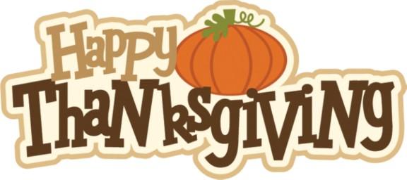 It's Thanksgiving Day Celebration At Schultz!