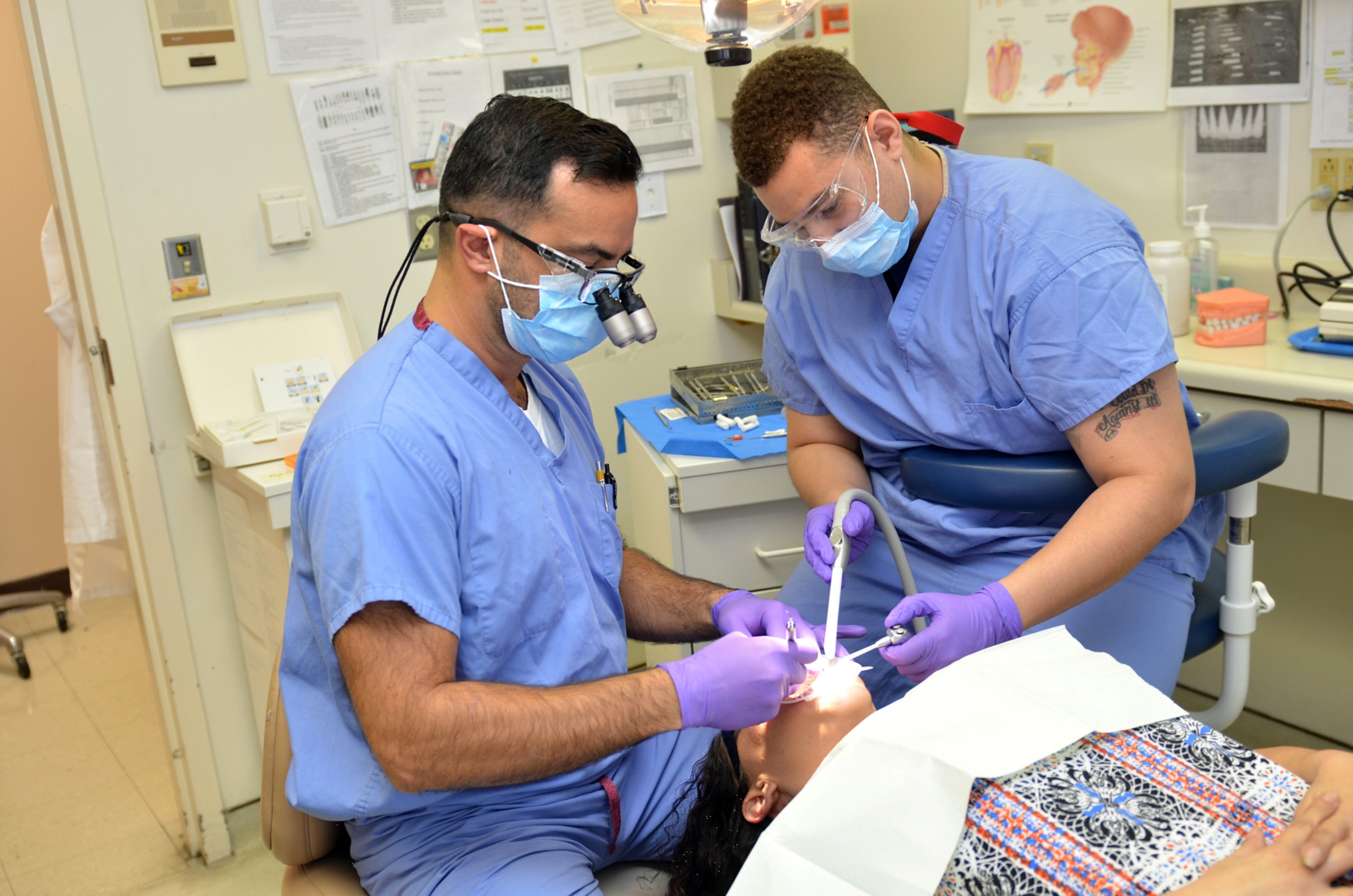 Dental Malpractice Insurance: What You Need To Know About It?