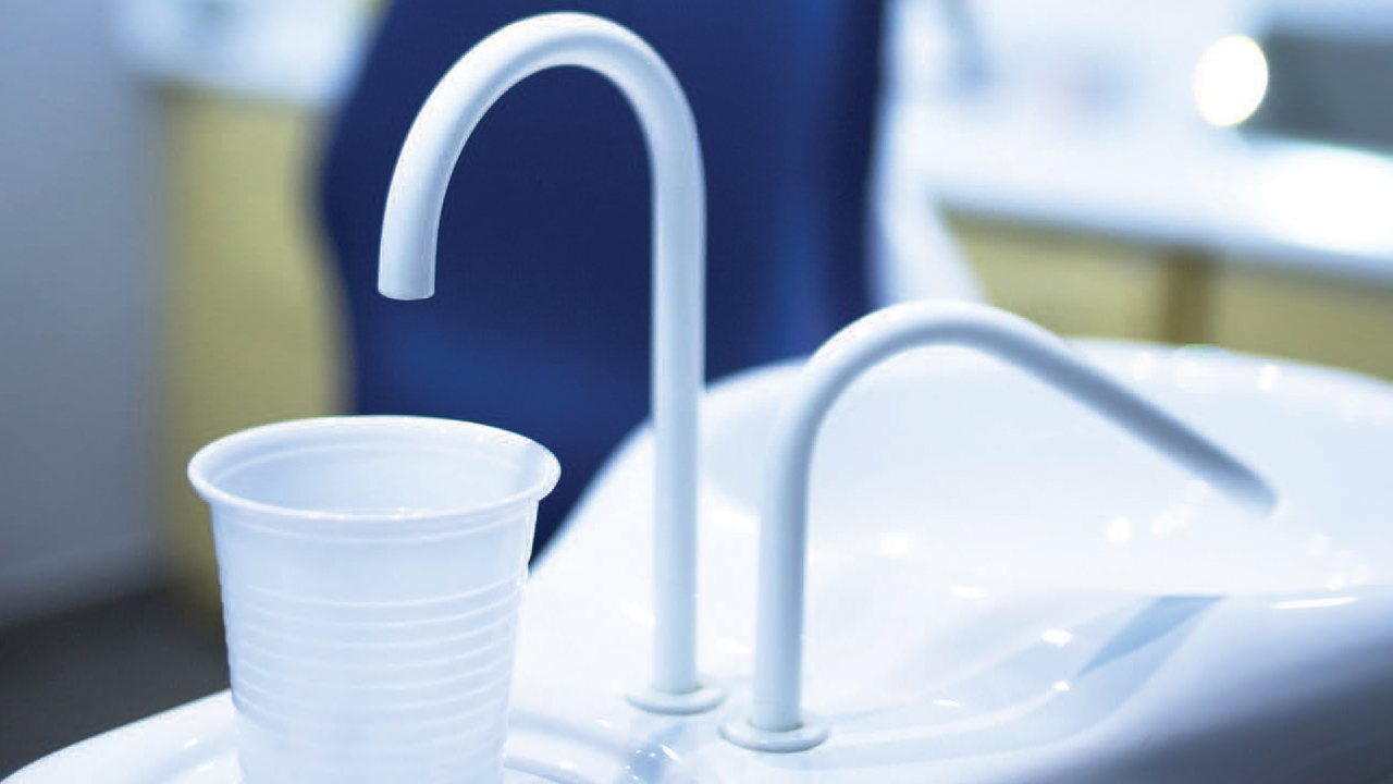 Schultz Dentistry| Cleaning and maintaining dental water lines 101