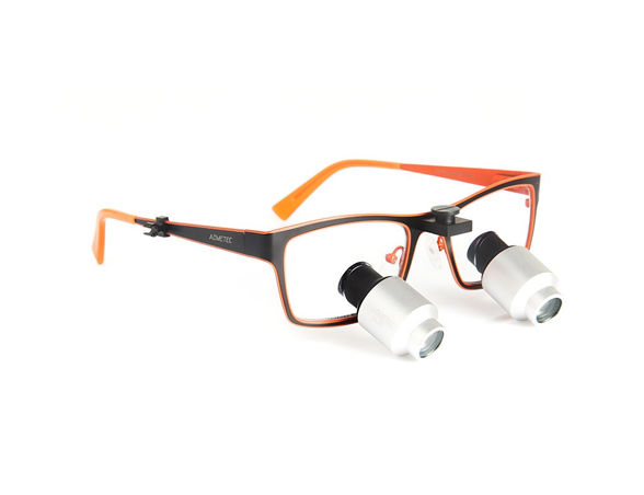 TTl Surgical Loupes