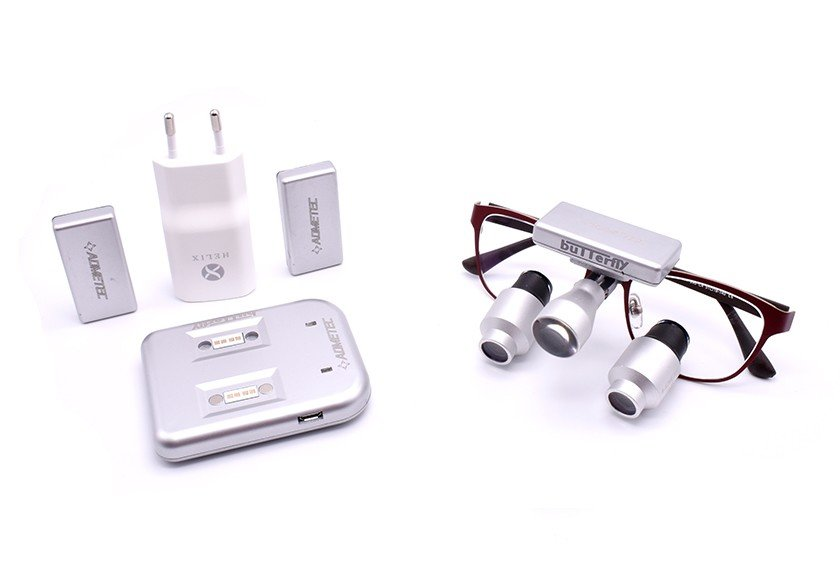 Hygienist Loupes Dental Hygiene Loupes Amp Dental Hygiene